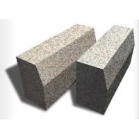 Борты и бордюры из камня
