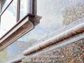 fasad-iz-granita.jpg